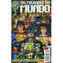 -herois_abril_etc-melhores-mundo-08