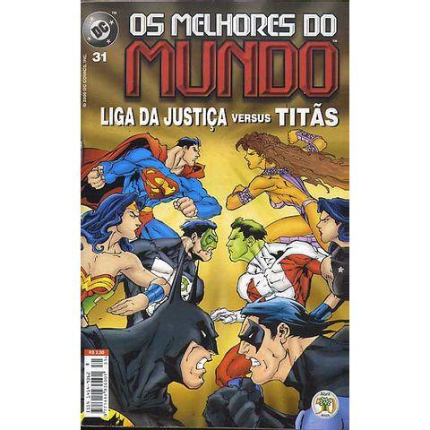 -herois_abril_etc-melhores-mundo-31