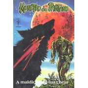 -herois_abril_etc-monstro-pantano-03