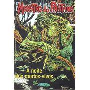 -herois_abril_etc-monstro-pantano-04