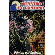 -herois_abril_etc-monstro-pantano-10