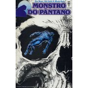 -herois_abril_etc-monstro-pantano-11