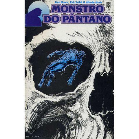 -herois_abril_etc-monstro-pantano-11