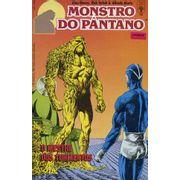-herois_abril_etc-monstro-pantano-18