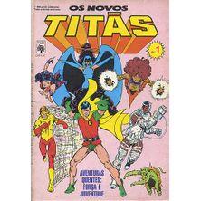 -herois_abril_etc-novos-titas-001