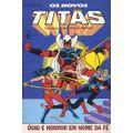 -herois_abril_etc-novos-titas-004
