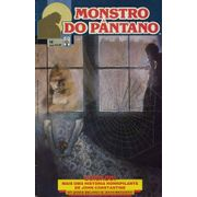 -herois_abril_etc-monstro-pantano-16