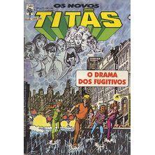 -herois_abril_etc-novos-titas-009
