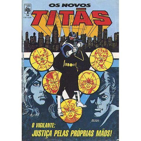 -herois_abril_etc-novos-titas-014
