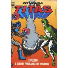 -herois_abril_etc-novos-titas-015