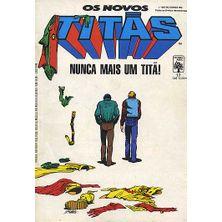 -herois_abril_etc-novos-titas-017