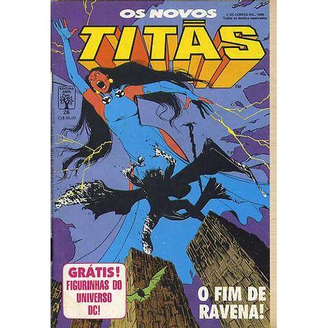 -herois_abril_etc-novos-titas-026