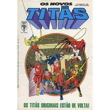 -herois_abril_etc-novos-titas-028