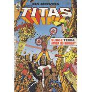 -herois_abril_etc-novos-titas-010
