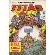 -herois_abril_etc-novos-titas-011