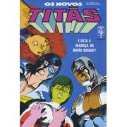 -herois_abril_etc-novos-titas-038