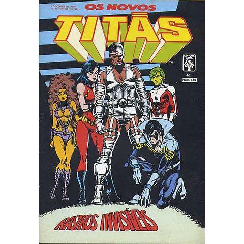 -herois_abril_etc-novos-titas-041