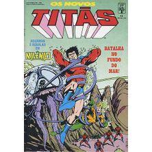 -herois_abril_etc-novos-titas-042
