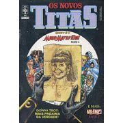 -herois_abril_etc-novos-titas-044