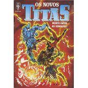 -herois_abril_etc-novos-titas-047