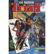 -herois_abril_etc-novos-titas-048
