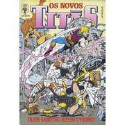 -herois_abril_etc-novos-titas-052