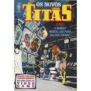 -herois_abril_etc-novos-titas-053