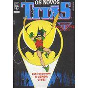 -herois_abril_etc-novos-titas-057