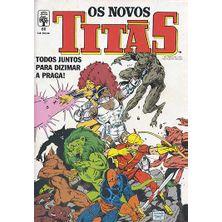 -herois_abril_etc-novos-titas-060
