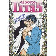 -herois_abril_etc-novos-titas-063