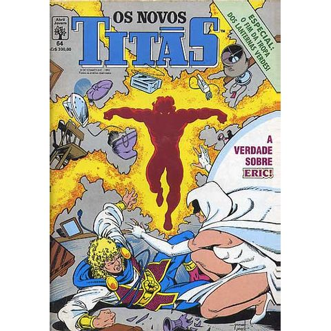 -herois_abril_etc-novos-titas-064
