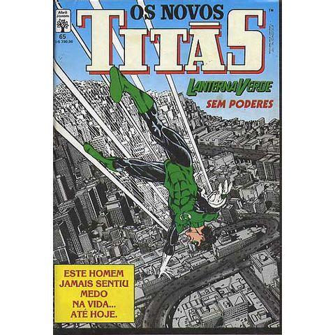 -herois_abril_etc-novos-titas-065