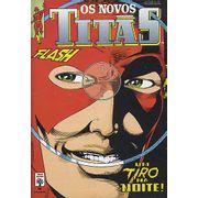 -herois_abril_etc-novos-titas-066