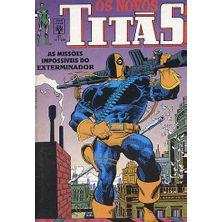 -herois_abril_etc-novos-titas-067
