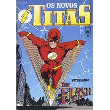 -herois_abril_etc-novos-titas-068