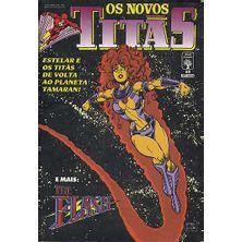 -herois_abril_etc-novos-titas-069