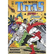 -herois_abril_etc-novos-titas-071