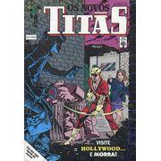 -herois_abril_etc-novos-titas-072