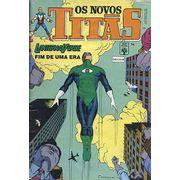 -herois_abril_etc-novos-titas-074