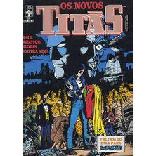 -herois_abril_etc-novos-titas-055