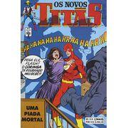 -herois_abril_etc-novos-titas-075