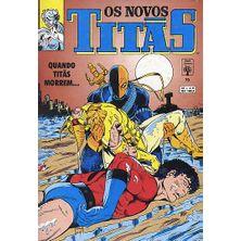 -herois_abril_etc-novos-titas-079