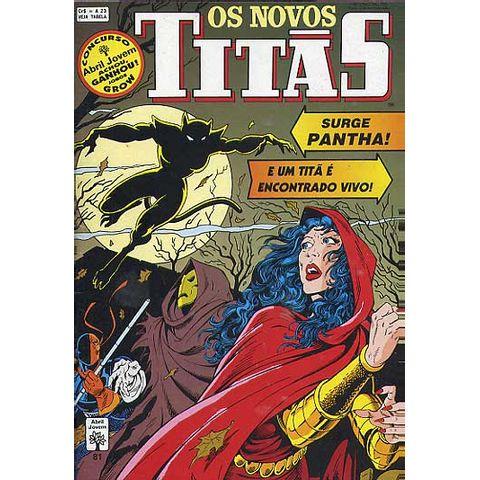 -herois_abril_etc-novos-titas-081