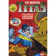 -herois_abril_etc-novos-titas-082