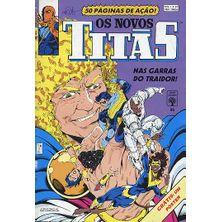 -herois_abril_etc-novos-titas-085