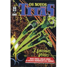 -herois_abril_etc-novos-titas-086