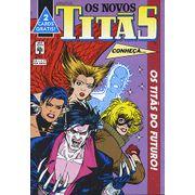 -herois_abril_etc-novos-titas-087
