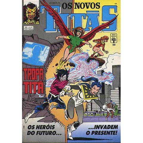 -herois_abril_etc-novos-titas-089