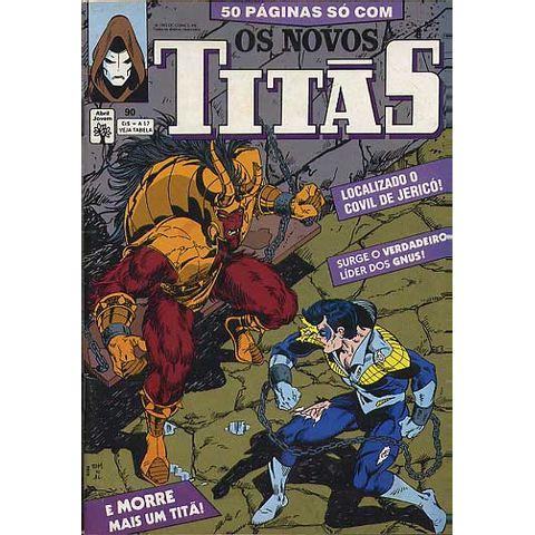 -herois_abril_etc-novos-titas-090