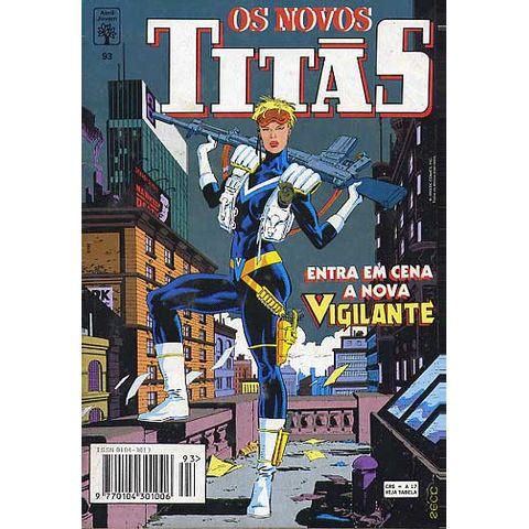 -herois_abril_etc-novos-titas-093